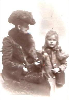 Johanne-Schmidt-Ingrid-Mller
