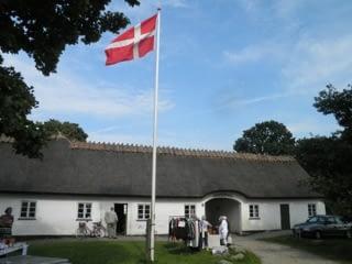 Egegaardstrf_2011_FLAG
